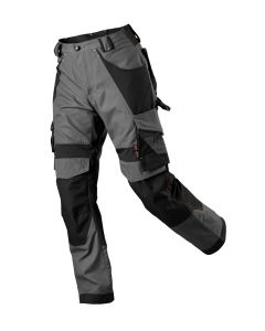 TIMBERLAND PRO INTERAX WORK TROUSER