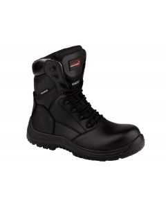 Arma S3 Waterproof Safety Boot