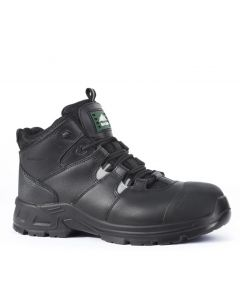 Rockfall Peakmoor non-metallic Safety Boots