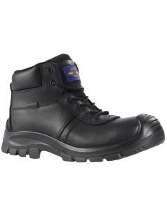 Rockfall Balitmoor Non-Metallic Safety Boots
