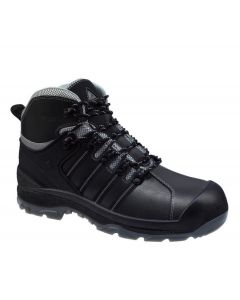 Nomad Waterproof Safety Boots