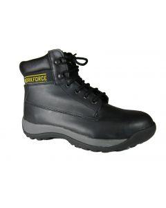 Portwest Steelite Nubuck Safety Boot