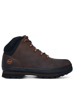 Timberland Pro Splitrock Safety Boots