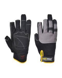 High Performance Powertool Pro Glove - A740
