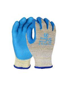X5-Sumo Kevlar Cut 5 Glove
