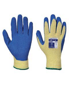 Cut 3 Latex Grip Glove  A610