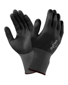 Anseel Hyflex 840 Nitrile Foam Glove