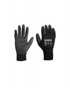 Lightweight Polyuerthane Glove