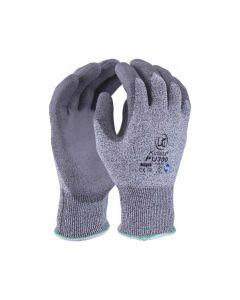 Kutlass PU300 Cut 3 Glove