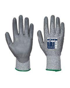 Cut 5 Palm Glove A622