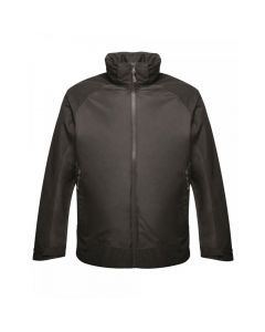 Regatta Ashford II Breathable Mens Jacket
