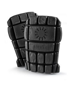 SCRUFFS FLEXIBLE KNEE PADS - T50302