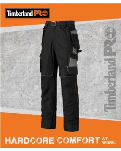 TIMBERLAND PRO TOUGH VENT TROUSER