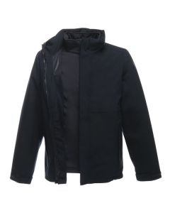 Regatta Kingsley Mens 3 in 1 Jacket