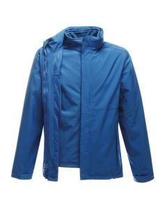 Regatta Kingsley Ladies 3 in 1 Jacket