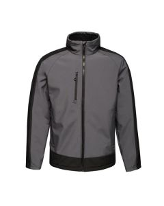 Regatta Contract SoftShell Jacket
