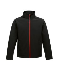 Regatta Ablaze Softshell Mens Jacket