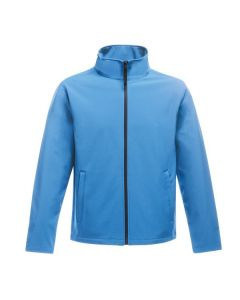 Regatta Ablaze SoftShell Ladies Jacket