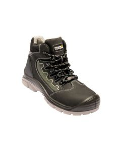 Regatta Region Safety Boots
