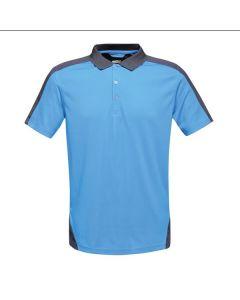 Regatta Contract Wicking Polo Short
