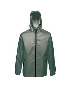 Regatta Pro Packaway Breathable Jacket