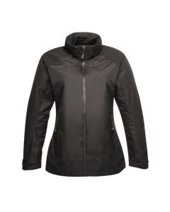 Regatta Ashford II Breathable Ladies Jacket