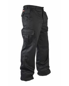 LEE COOPER LC205 CARGO WORK TROUSER
