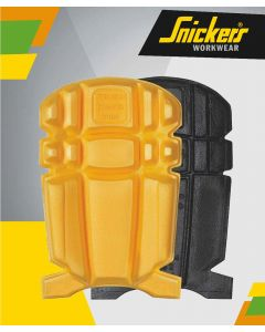 SNICKERS 9110 KNEE PADS