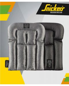 SNICKERS 9118 FLOORLAYER KNEE PADS