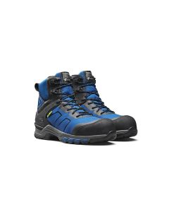 TIMBERLAND PRO HYPERCHARGE TEXTILE BOOT