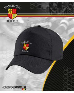 UNISEX TRUFC 5 PANEL ULTIMATE CAP