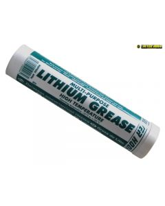 SLGREASE - Multi-Purpose Grease, Tube