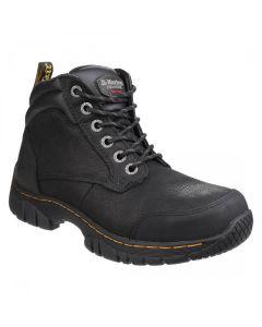 Dr Martens Riverton Safety Boot