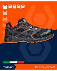 BASE K-STEP SAFETY TRAINER S3