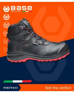 BASE BE-DRY MID SAFETY BOOT S3