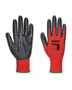Proflex Nitrile Glove