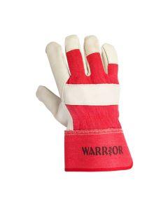 Cowhide Rigger Glove