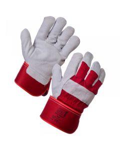 Superior Chrome Rigger Glove