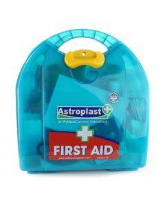 Mezzo 10 Person Portable First Aid Kit