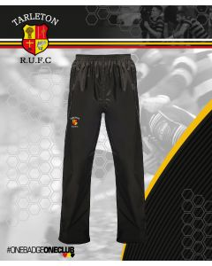 UNISEX TRUFC WATERPROOF OVERTROUSERS