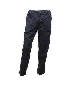 Regatta Action Trousers Mens