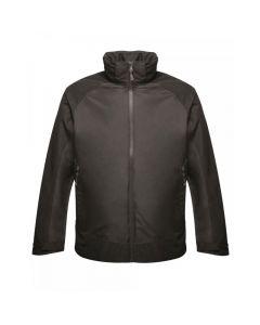 Regatta Ashford II Breathable Mens Jacket