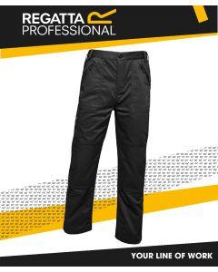 Regatta Pro Action Trouser