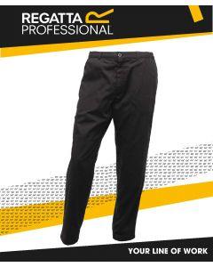 Regatta Pro Cargo Trouser