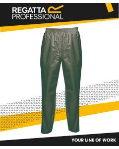Regatta Pro Packaway Trouser