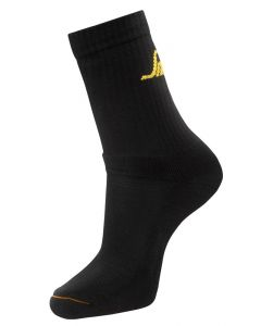 SNICKERS 9211 PACK OF 3 SOCKS