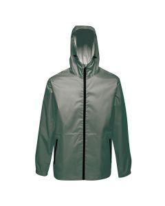 Regatta Pro Packaway Breathable Jacket