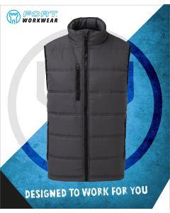 Carlton Insulated Bodywarmer