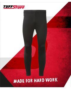 Tuff Stuff Technical Base Layer Trousers