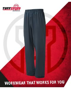 Air-Flex Breathable Trousers